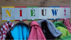 Letterkapstok_Nieuw_site_2 (1)