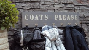 kinderkapstok_coats_please (1)