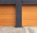 Oregon-pine-houten-garagedeur-239x134
