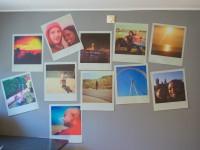muurstickers-polaroid-4-200x150