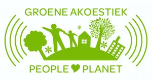 groene_akoestiek