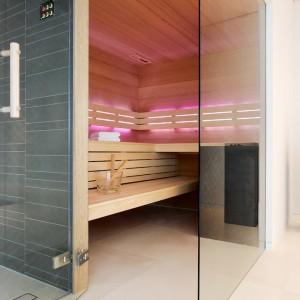 maatwerk-sauna1-300x300