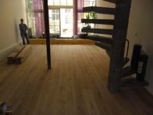 Nieuwe Houten Vloer : Nieuwe houten vloeren amsterdam gezocht wonentips