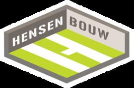 logo-4-e1454326981787