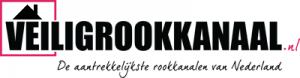 veiligrookkanaal-weblogo-black-small