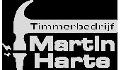Martin Harte Logo
