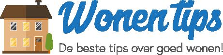 Wonen Tips