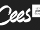 Cees mooi stoer wonen logo